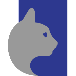GreyCat-rhys