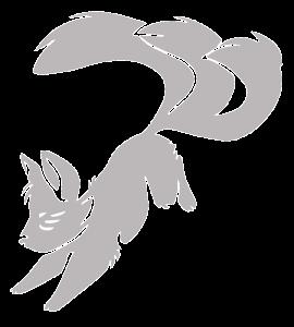 kitsune-gwen